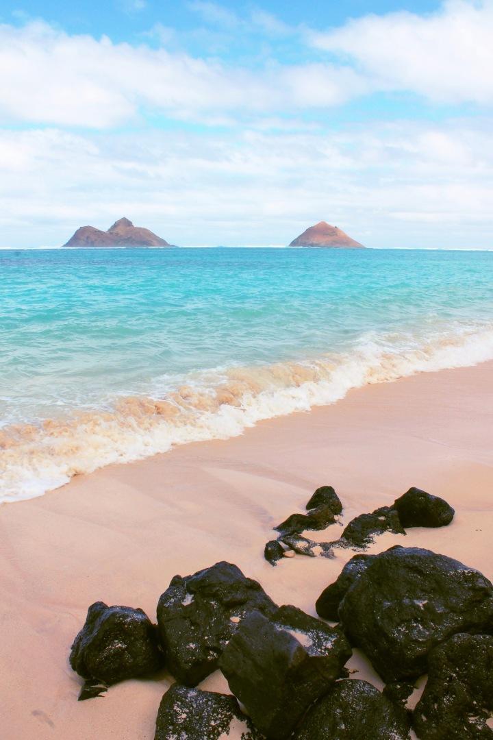 Hawaii, my Love